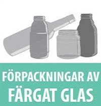 ZwedenStuga
