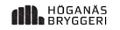 Hoganas Bryggeri